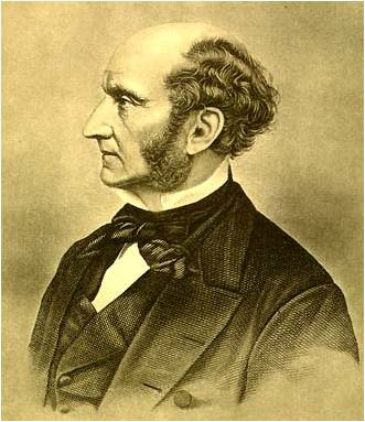 The Basic Writings of John Stuart Mill  On Liberty  the  Subjection of StudyMore