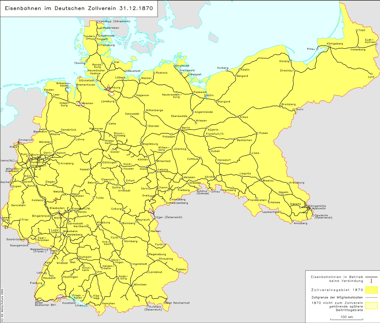 Historiana : Case Study : Looking for work – immigrants to ... on german industry map, german airport map, german language map, britrail map, european train route map, german political system, german country map, german alps map, german ocean map, german manufacturing map, german industrial map, german railway, german housing map, german ports map, rhine-ruhr on world map, german dialects map, german train system map, german land map, german railroad map, german food map,
