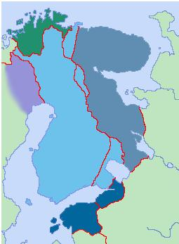 Historiana case study the evacuation of children during times of greater finland was a nationalist idea which emphasized territorial expansion of finland according to the territorial boundaries encompassing nations who publicscrutiny Gallery
