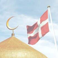 Immigration to Denmark in recent times